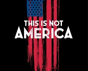 « This is not America » – nouvelle création du Bruit du murmure